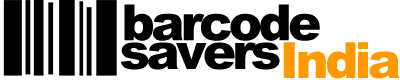 Barcode Savers India